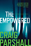 The Empowered (A Trevor Black Novel)