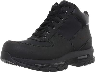 Amazon.com | Nike Air Max Goadome F/L TT Mens ACG Boots ...