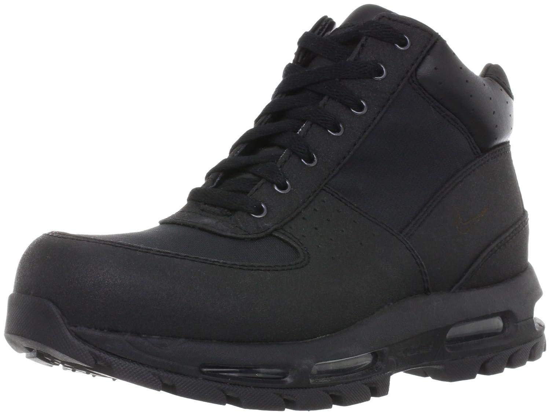 Nike Air Max Goadome ACG Men's Boots