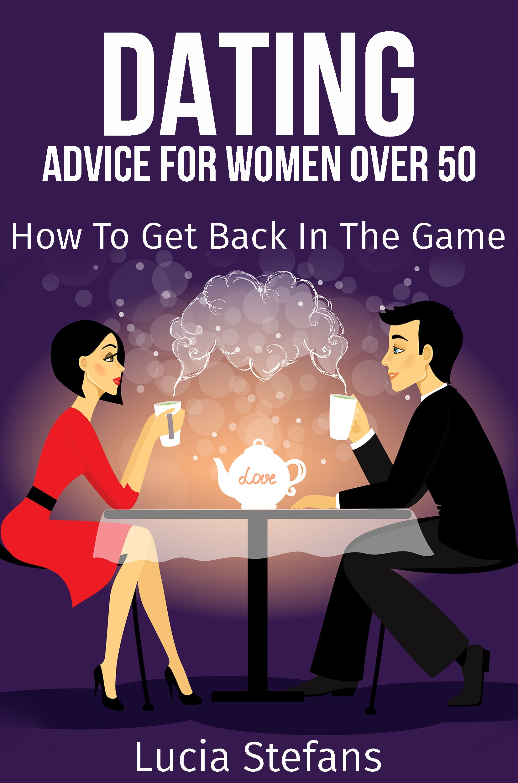 What to do when online dating sends you running for cover by gregg michaelsen