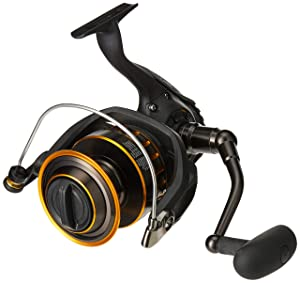 Best spinning Reel under $100 Review In 2020 - Expert's Guide 5