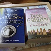 Outlander outlander 1 ebook diana gabaldon amazon kindle customer image fandeluxe Gallery