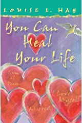 You Can Heal Your Life (Gift Edition) Perfect Paperback