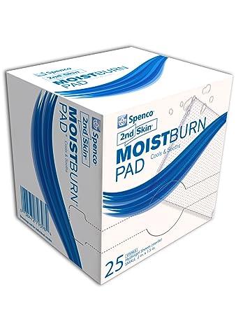first class massage magnum kondome