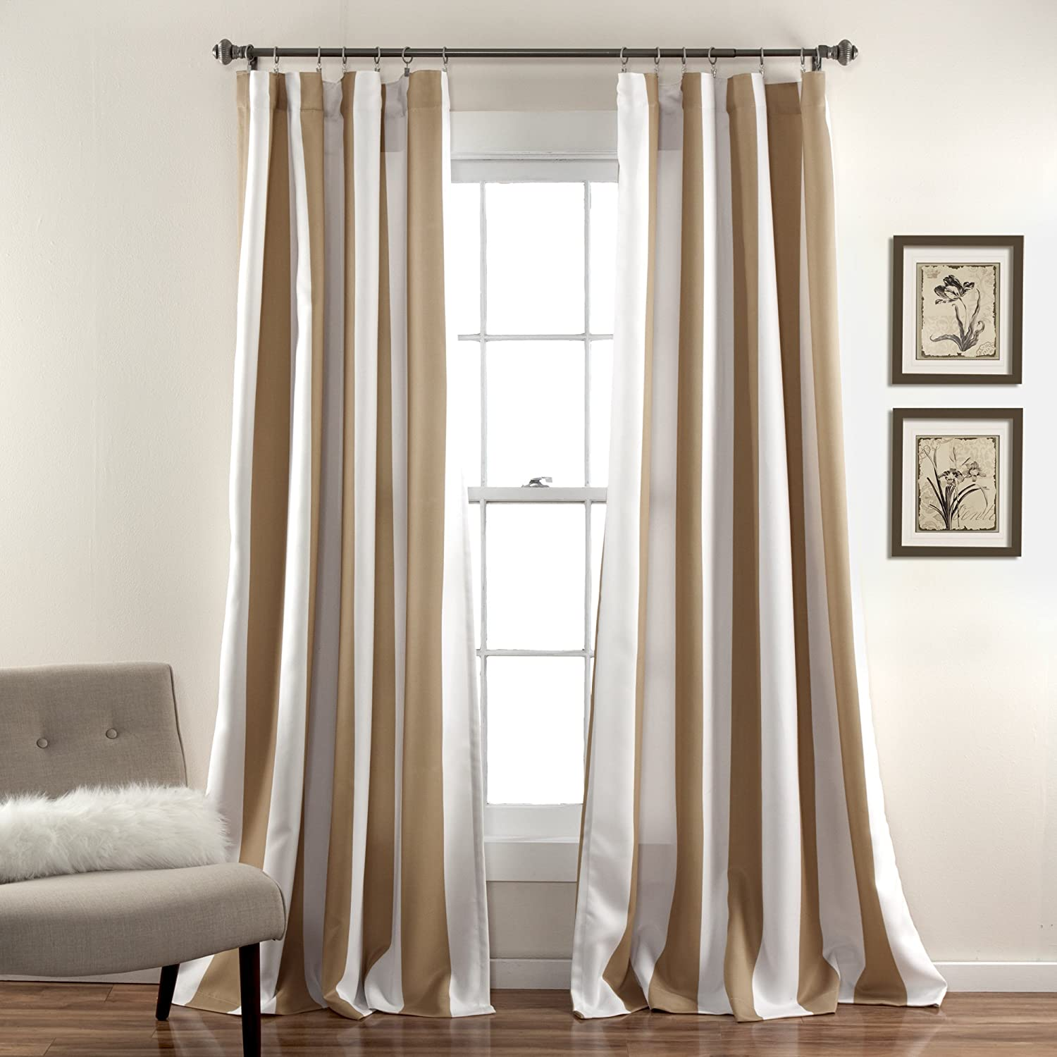 striped set blackout window com walmart ip curtains wilbur curtain