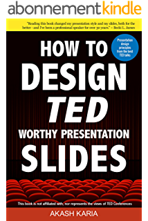 ted talks the official ted guide to public speaking tips and