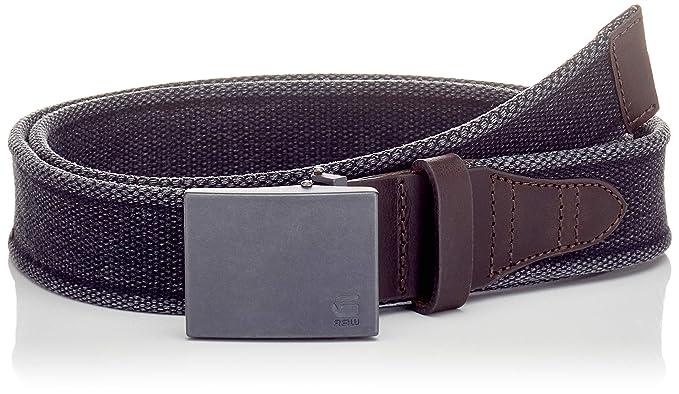 7d409e96ee9 G-STAR RAW Data Webbing Belt