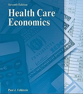 Amazon modeling monetary economies ebook bruce champ scott health care economics delmar series in health services administration fandeluxe Choice Image