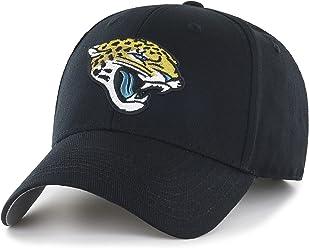 OTS NFL Adult Men s NFL All-Star Adjustable Hat 604a38c24
