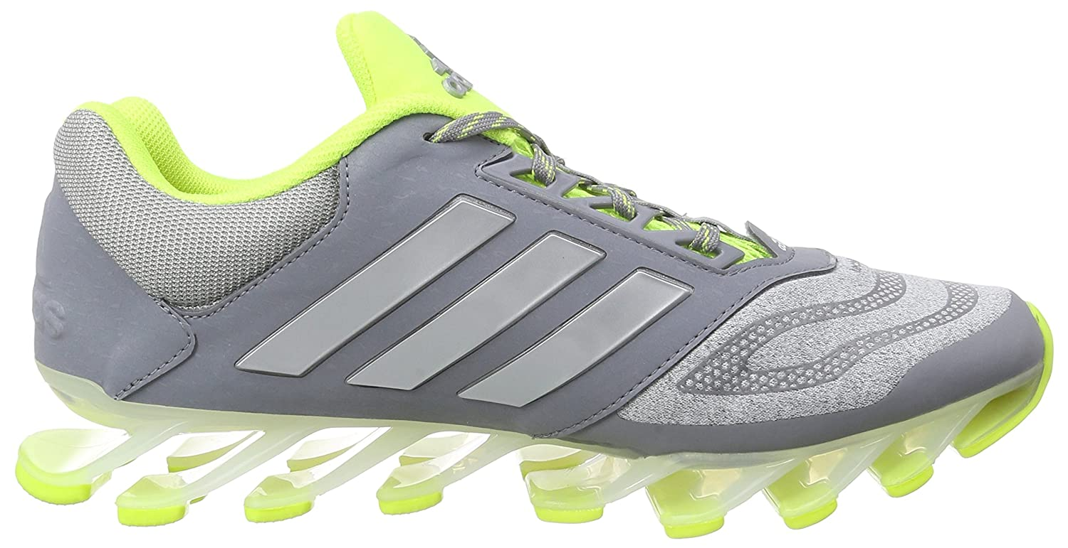 Adidas Springblade Drive To Joggesko - Aw15 dHhSwrS