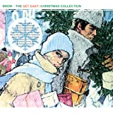 Snow: The Get Easy Christmas Collection