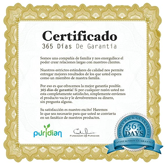 Amazon.com: Juegos Para Niños Bebe De 0 - 6 Meses. Reproductor/Radio Mp3 Para Bebes Con 7 Excelentes Melodias. Divertido Y Educativo.
