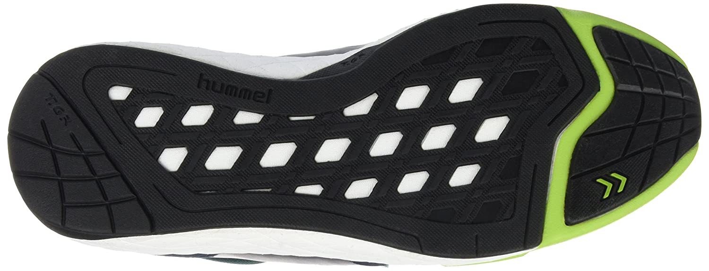 Hummel Terrafly St, Scarpe Scarpe Scarpe Sportive Indoor Unisex – Adulto 77f64c