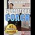 FORMATORE COACH. Strategie di Comunicazione, Leadership, Team Building e Public Speaking per la Formazione.: Formazione Personale, Aziendale, Outdoor per ... (Ebook Italiano - Anteprima Gratis) (PNL)
