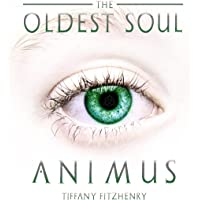 Animus: The Oldest Soul, Book 1