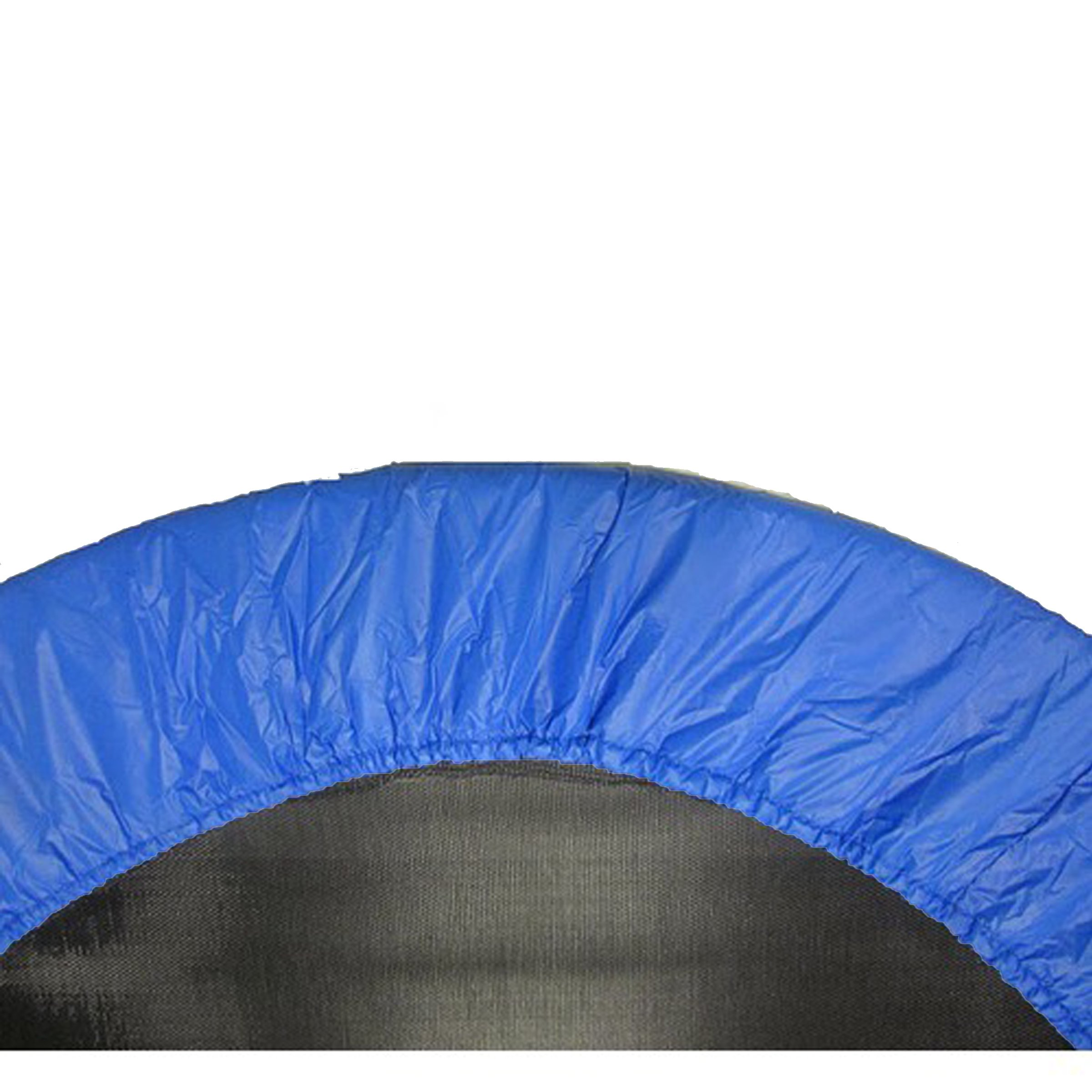 Upper Bounce Trampoline Replacement Safety Pad by Upper Bounce