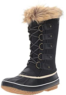 3ce8a7071225 JBU by Jambu Women s Edith Snow Boot