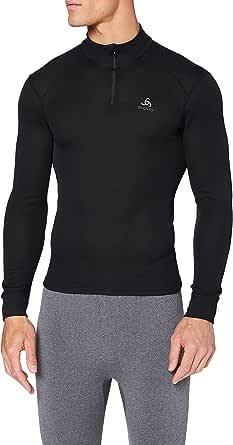 Odlo - Camiseta para Hombre