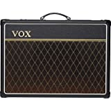 VOX, 2 electric-guitar-amplifier-combos, Vintage (AC15C1)