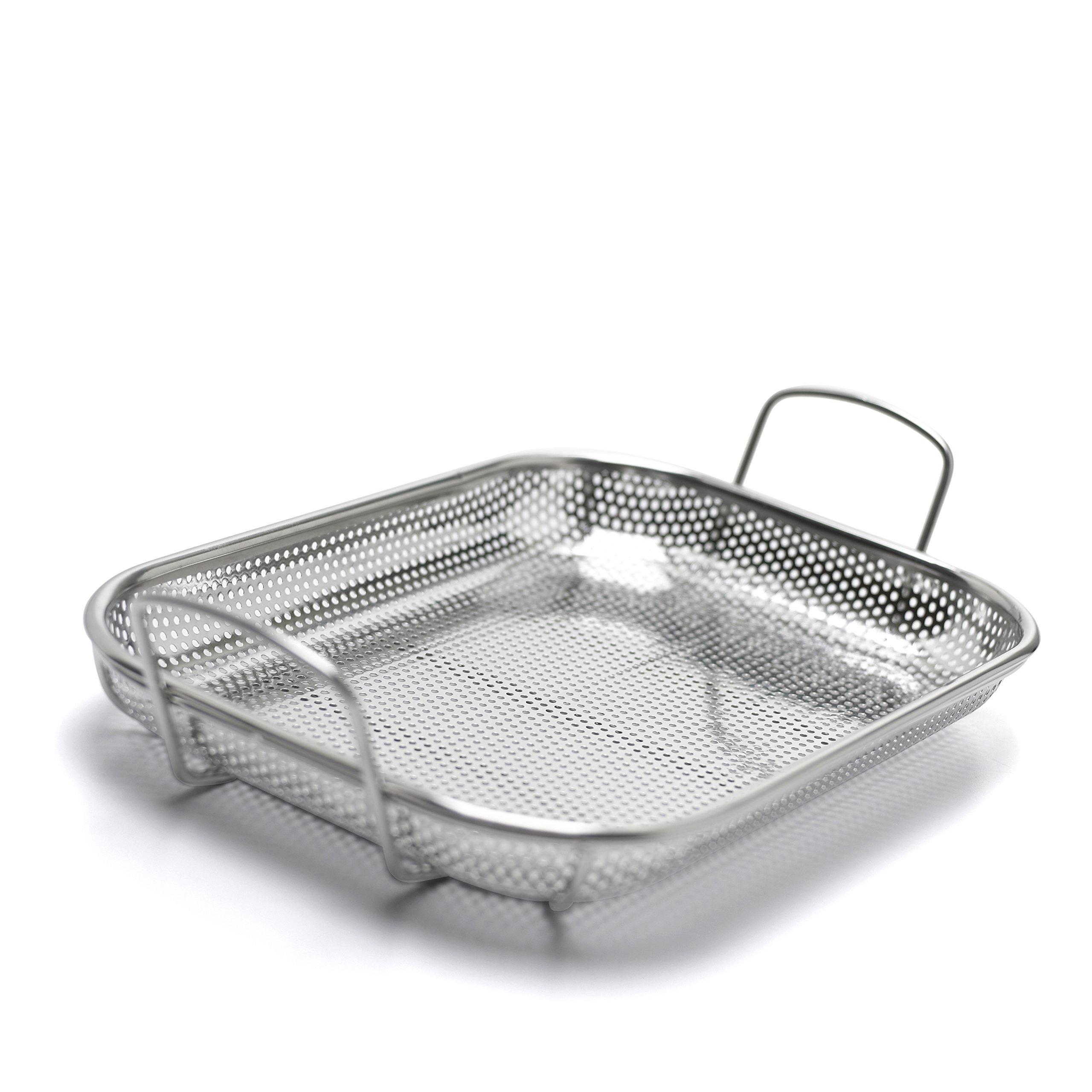 Broil King 69819 Roaster Basket