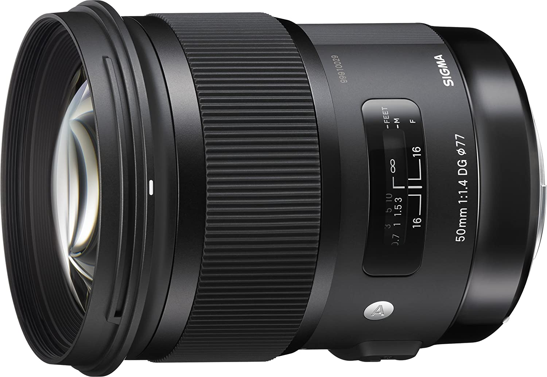 Sigma mm f  Objetivo para Nikon mm f  zoom óptico