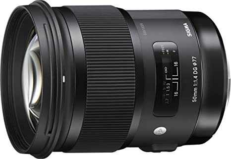 The 8 best sigma 50mm 1.4 art lens for nikon