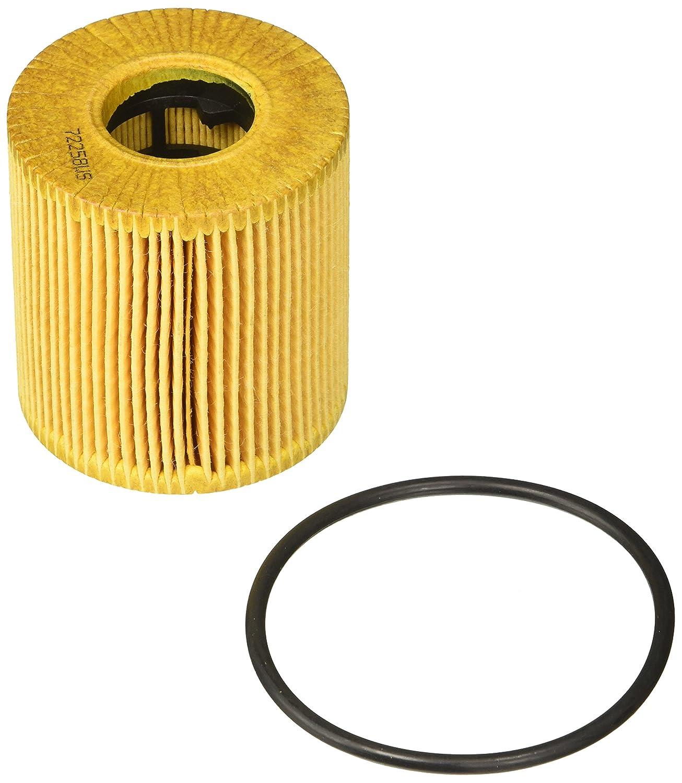 Bosch 72258 WS taller motor filtro de aceite: Amazon.es ...