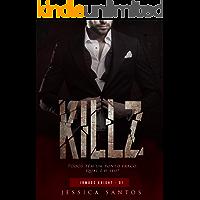 KILLZ (Irmãos Knight Livro 1)
