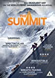 The Summit [DVD]