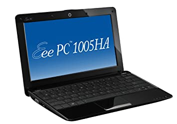 EEE PC ATHEROS AR9285 DRIVERS FOR WINDOWS VISTA