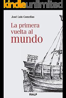Historia de España en el siglo XIX (Historia y Biografías) eBook: Comellas García-Lera, José Luis: Amazon.es: Tienda Kindle