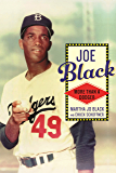 Joe Black: More than a Dodger