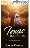 Texas Tenderness: Back to Gruene
