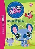 Littlest PetShop 01 - Charlie est jaloux