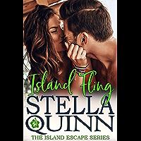 Island Fling: Island Escape Series, Book 3