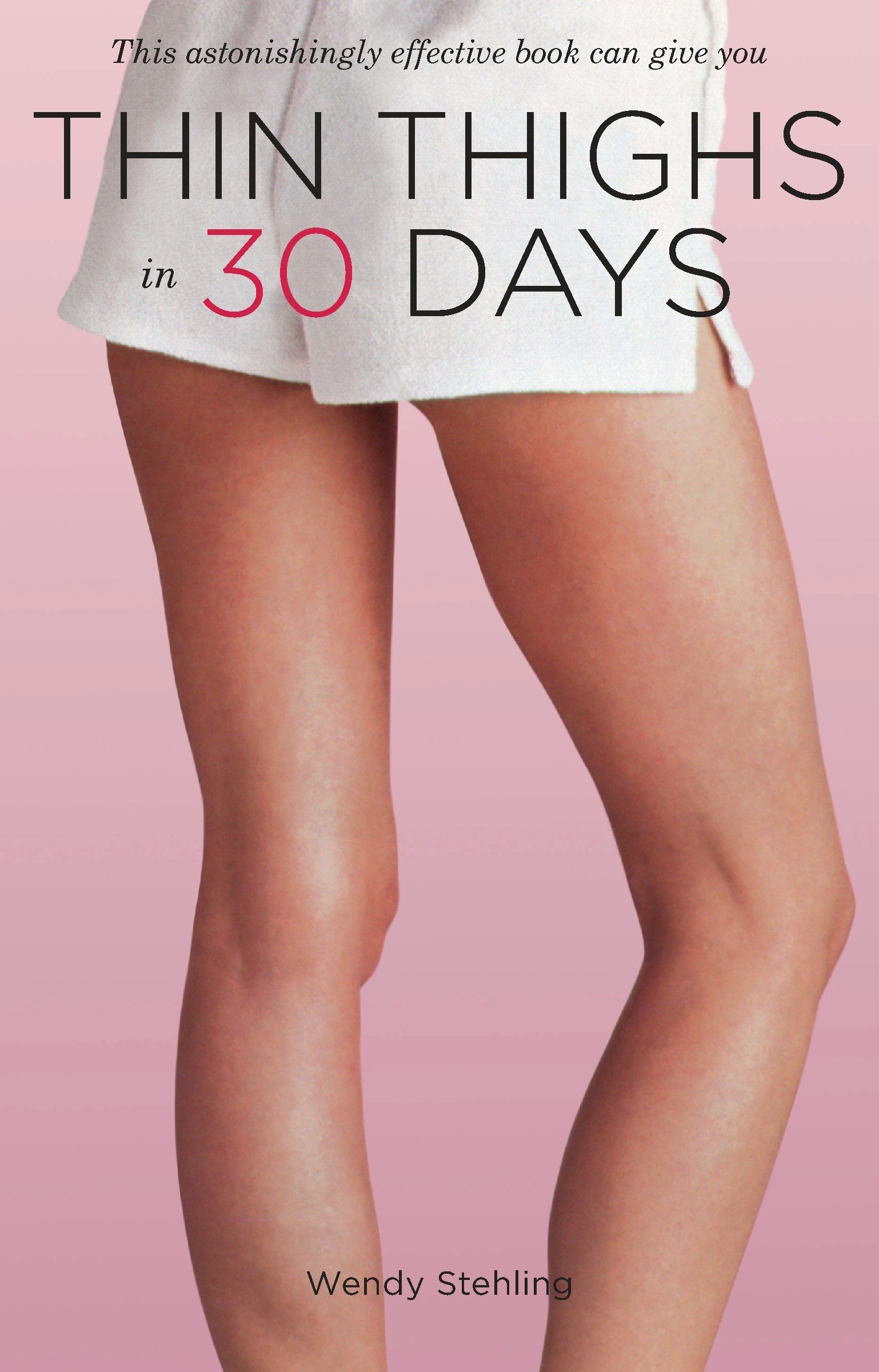 thinner thighs in 30 days free download