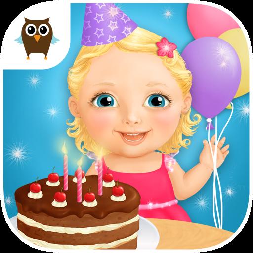 baby bake - 5