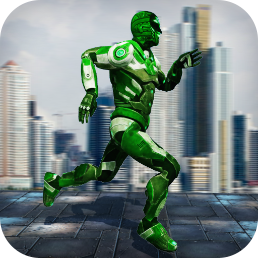 Amazing Rangers Vector Power (Power Ranger Games Power Ranger Games)