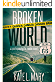 Broken World