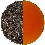 TeaRaja Lopchu Flowery Orange Pekoe Darjeeling Leaf Tea (250Gms)|Fresh & Pure|Sourced from the Gardens