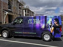 T S Paul