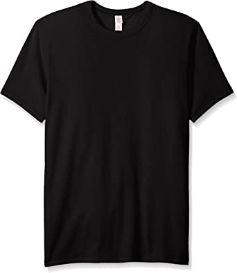 Alternative Camisa Henley para Hombre: Amazon.es: Ropa y accesorios