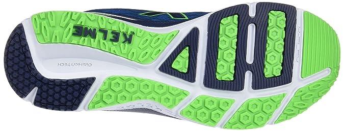 Size7Amazon Blue Kelme Kush 4 Sneakers co Boston Men's uk 0 hCxrtQBsd