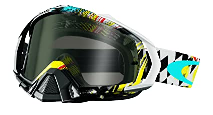 4b7f01231a Image Unavailable. Image not available for. Color  Oakley Mayhem Pro MX James  Stewart ...