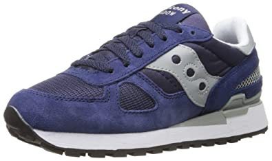f0456268b9 Amazon.com | Saucony Originals Men's Shadow Original Sneaker | Running