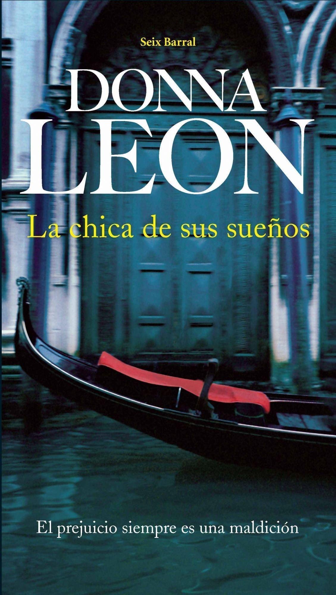 La chica de sus suenos (Fuera de coleccion) (Spanish Edition) (Spanish) Paperback – June 30, 2009