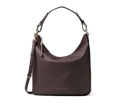 Hobo bag Michael Kors Taschen für Damen vergleichen und