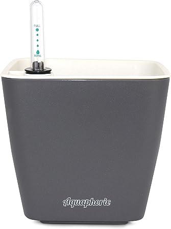 Aquaphoric self watering Planter product image