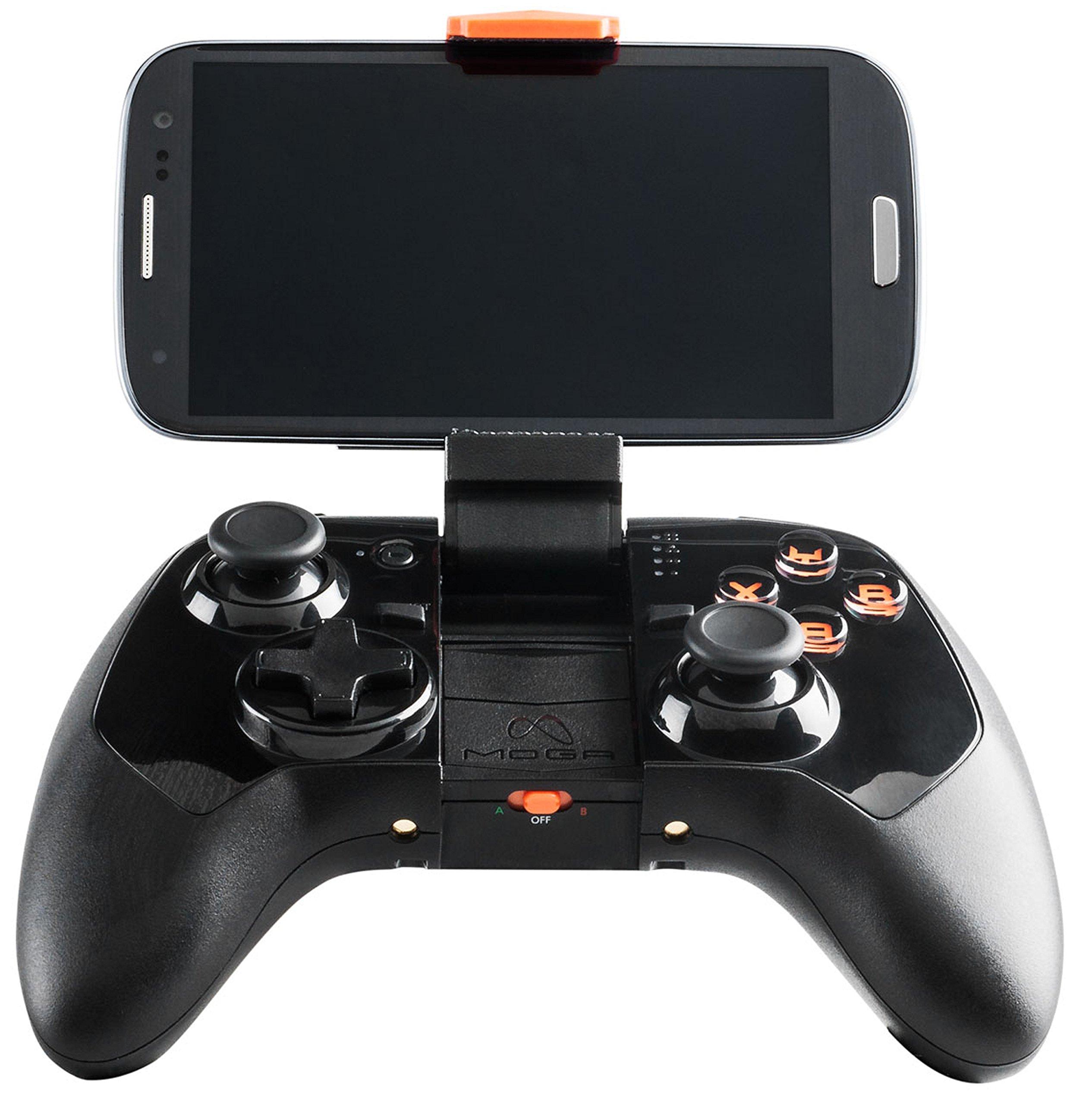 PowerA MOGA Pro Power - Electronic Games - Outnetcreations.com