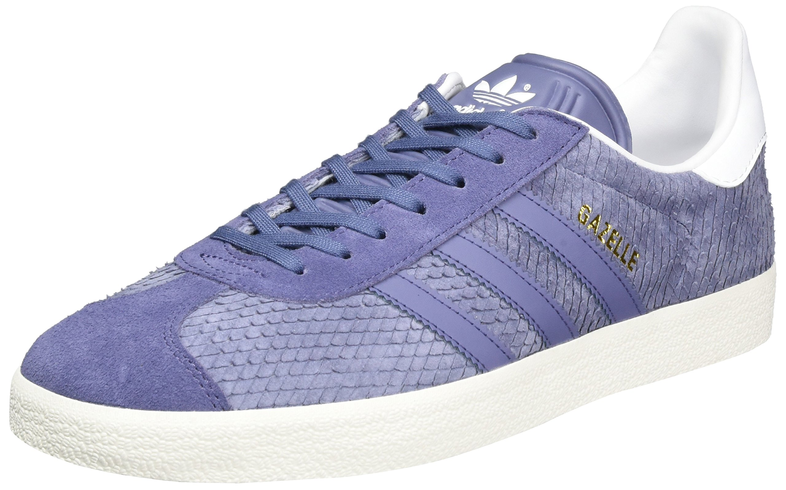 adidas Originals Gazelle, Zapatillas de Deporte Unisex Adulto product image